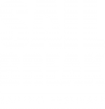 SAIL BREAK - Sailing Festivals