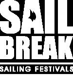 SAIL BREAK - Sailing Festivals