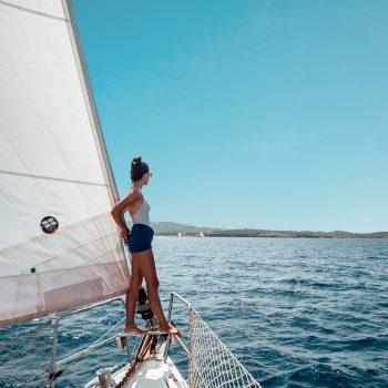 sail-break-site-section-yelken-yap-1