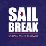 SAIL BREAK Festivals&Holidays